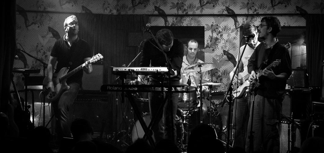 coves-and-caves-deaf-institute-18-11-2011-02