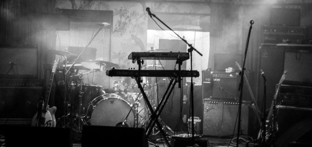 coves-and-caves-deaf-institute-18-11-2011-03