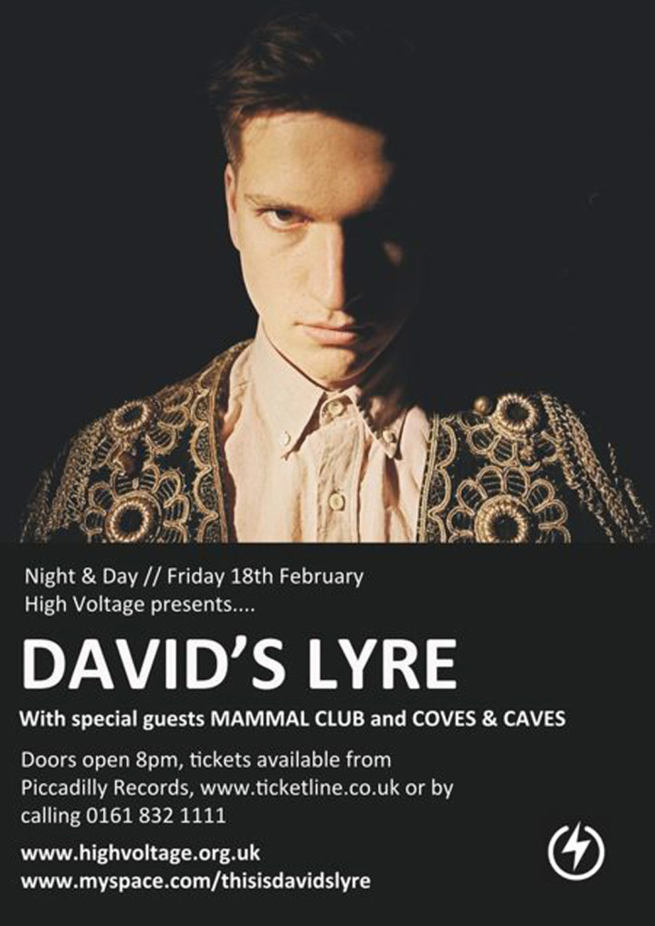 coves-and-caves-support-davids-lyre-full-poster-1060