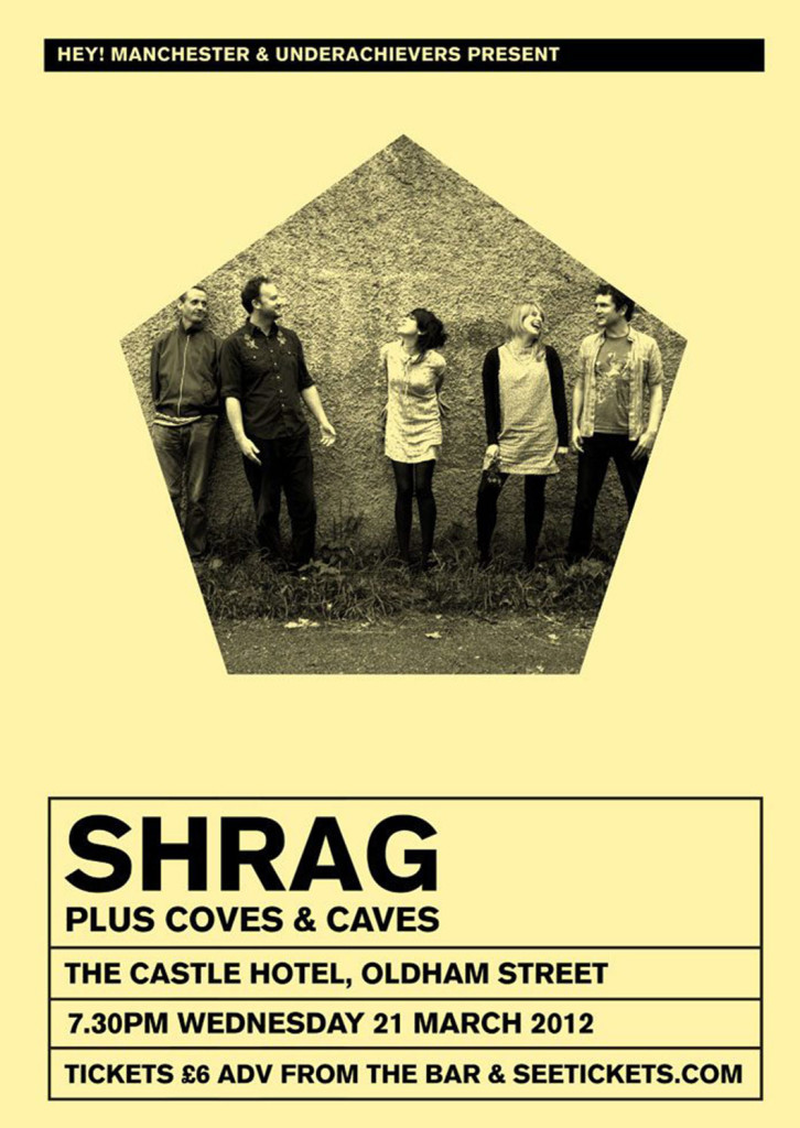 coves-and-caves-support-shrag-full-poster-1060