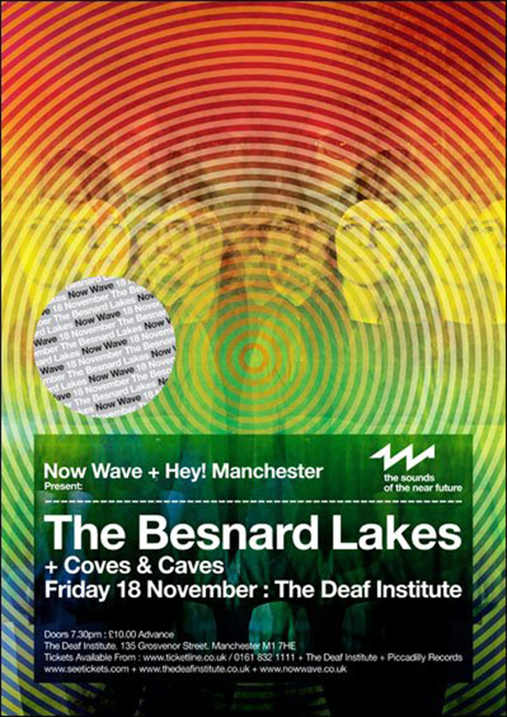 coves-and-caves-support-the-besnard-lakes-full-poster-1060