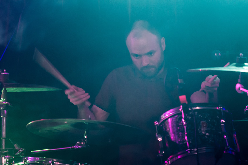 20150225_Coves_Caves_RubyLounge_0295
